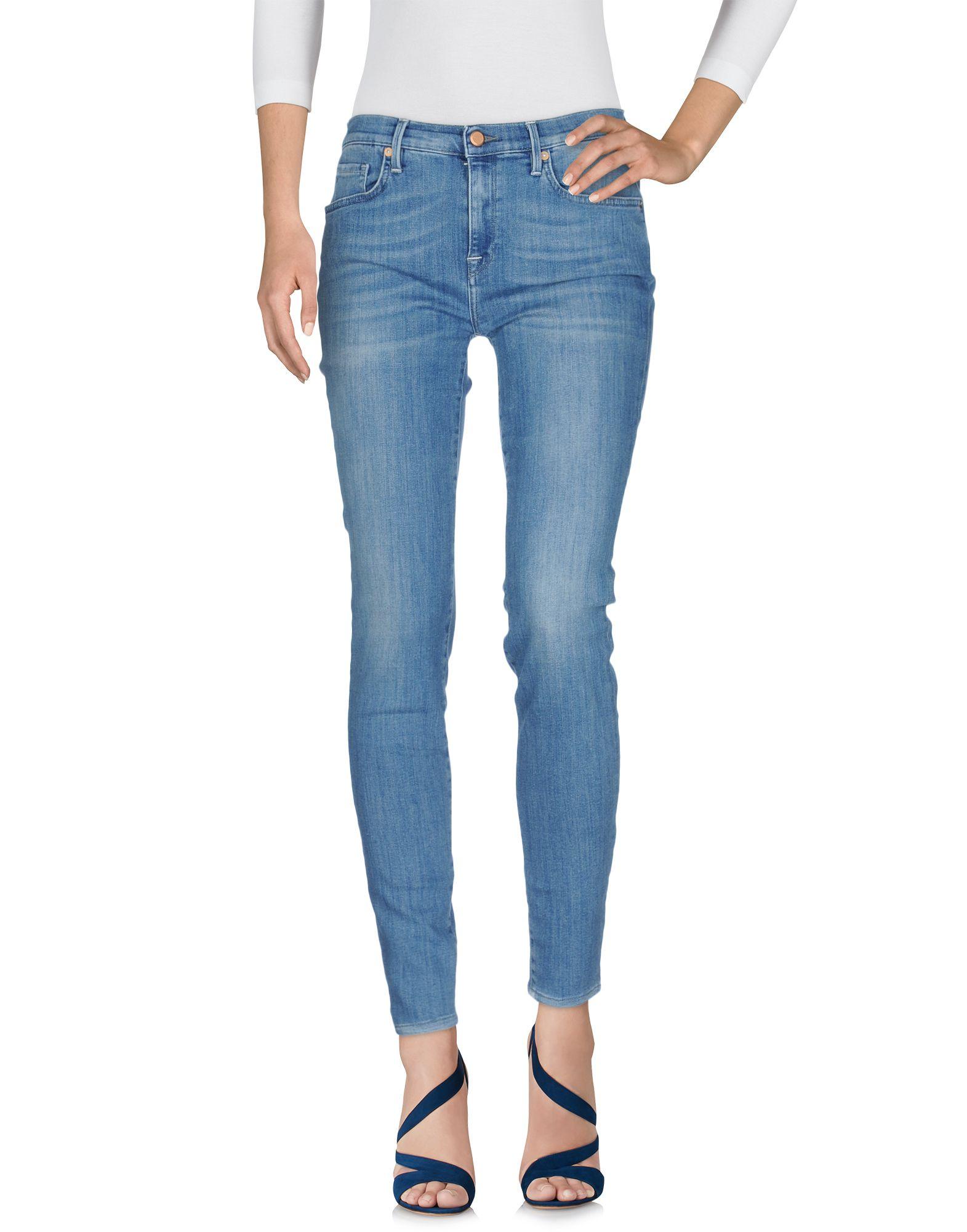 SELECTED FEMME Джинсовые брюки брюки selected femme selected femme se781ewuxz47