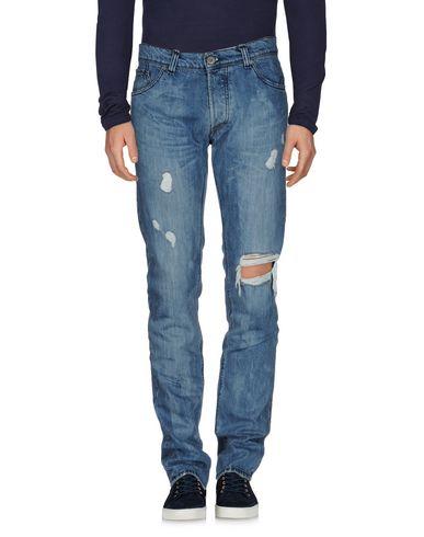 Джинсовые брюки IMPERIAL 42599436GQ