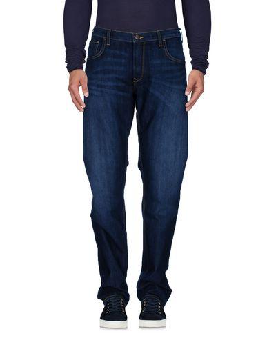 Джинсовые брюки LEE 42599443WL