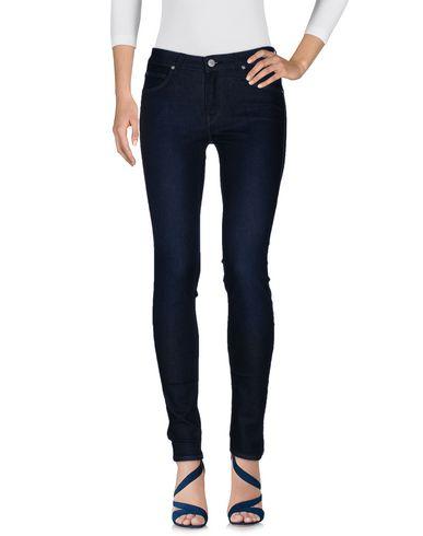 Джинсовые брюки LEE 42599771EN