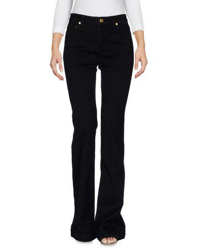 Джинсовые брюки MICHAEL MICHAEL KORS 42599887RW