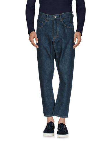 SOCIÉTÉ ANONYME Pantalon en jean homme