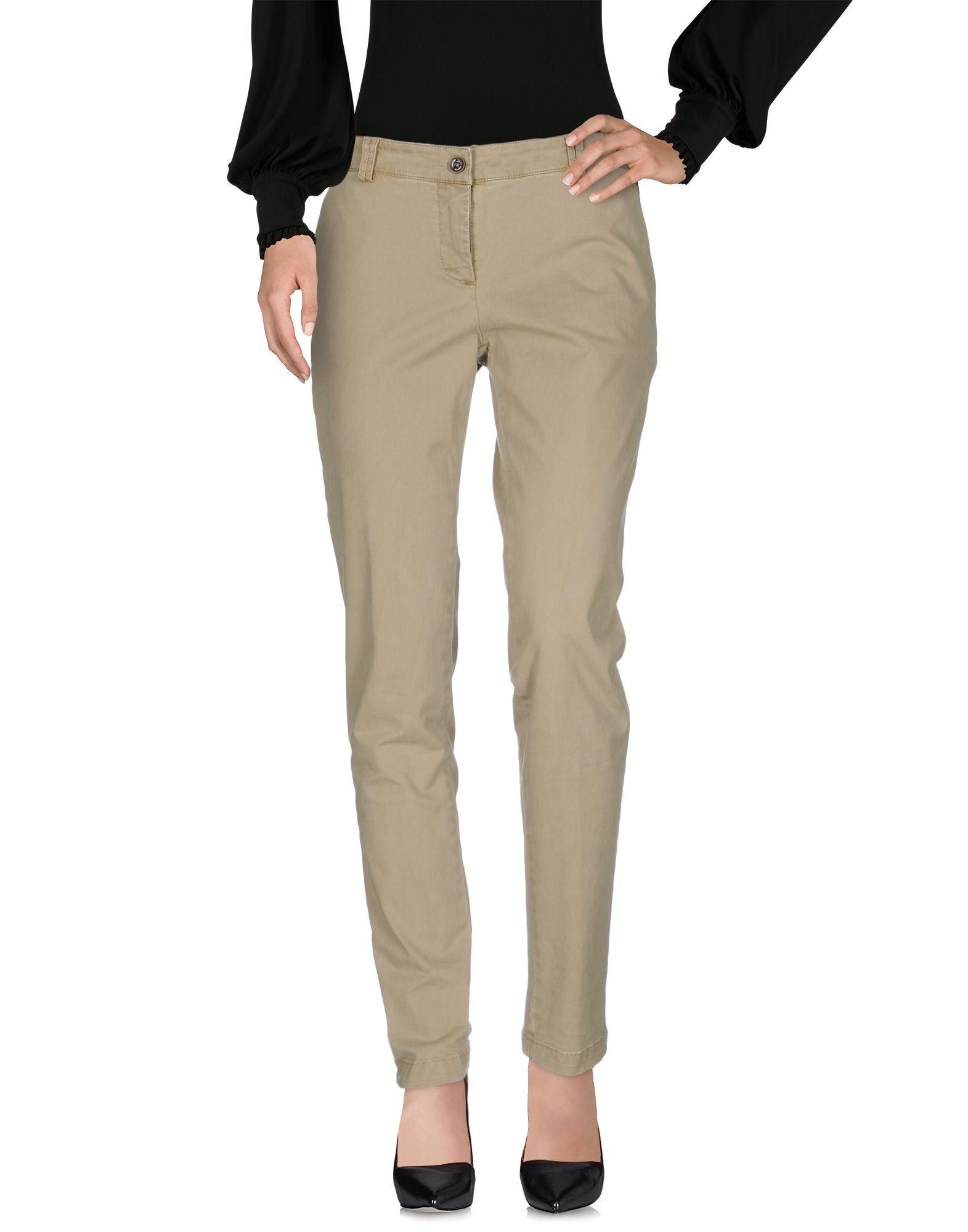 YUKO Повседневные брюки yuko пуховик