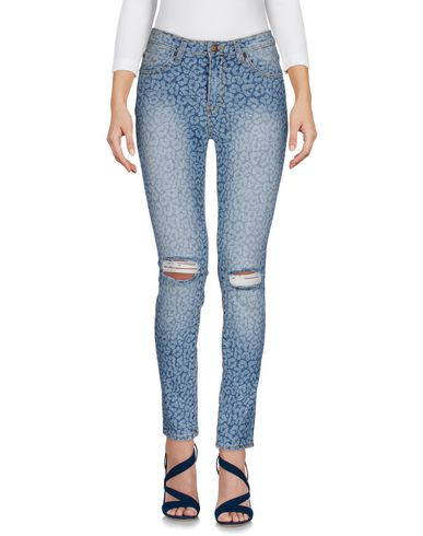 AT.P.CO Pantalon en jean femme