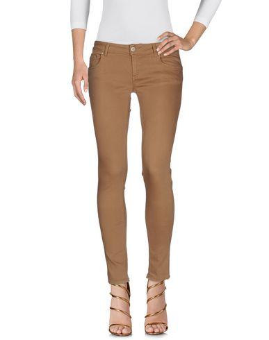 Купить брюки джинсовые доставка