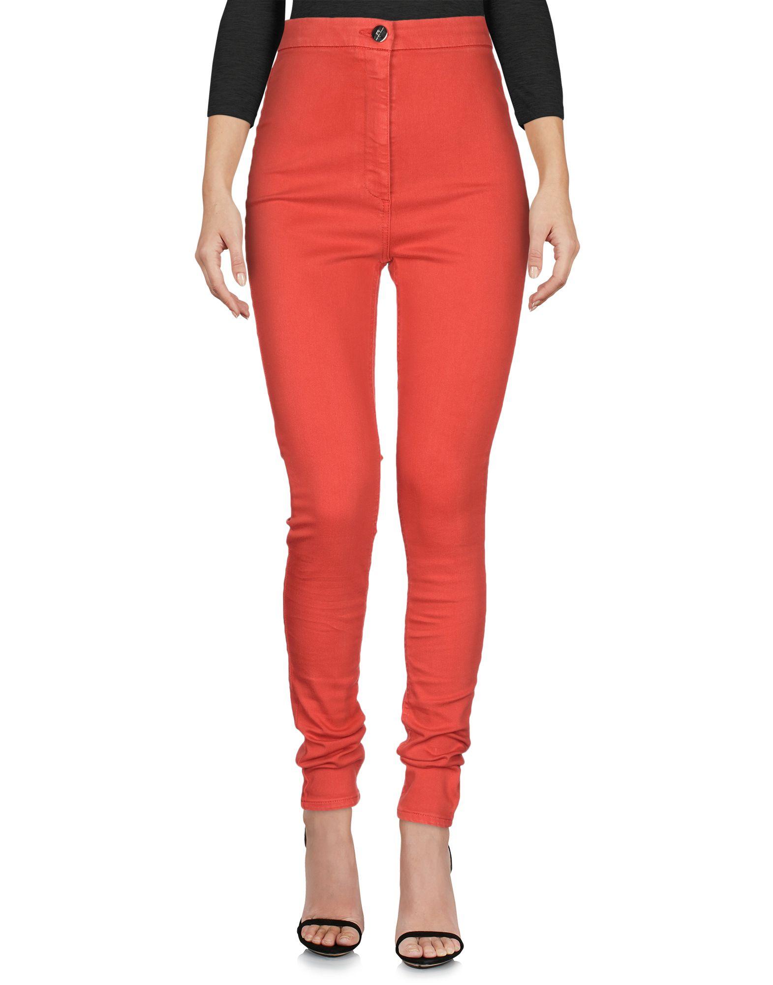 ELISABETTA FRANCHI JEANS Джинсовые брюки elisabetta franchi jeans джинсовые брюки