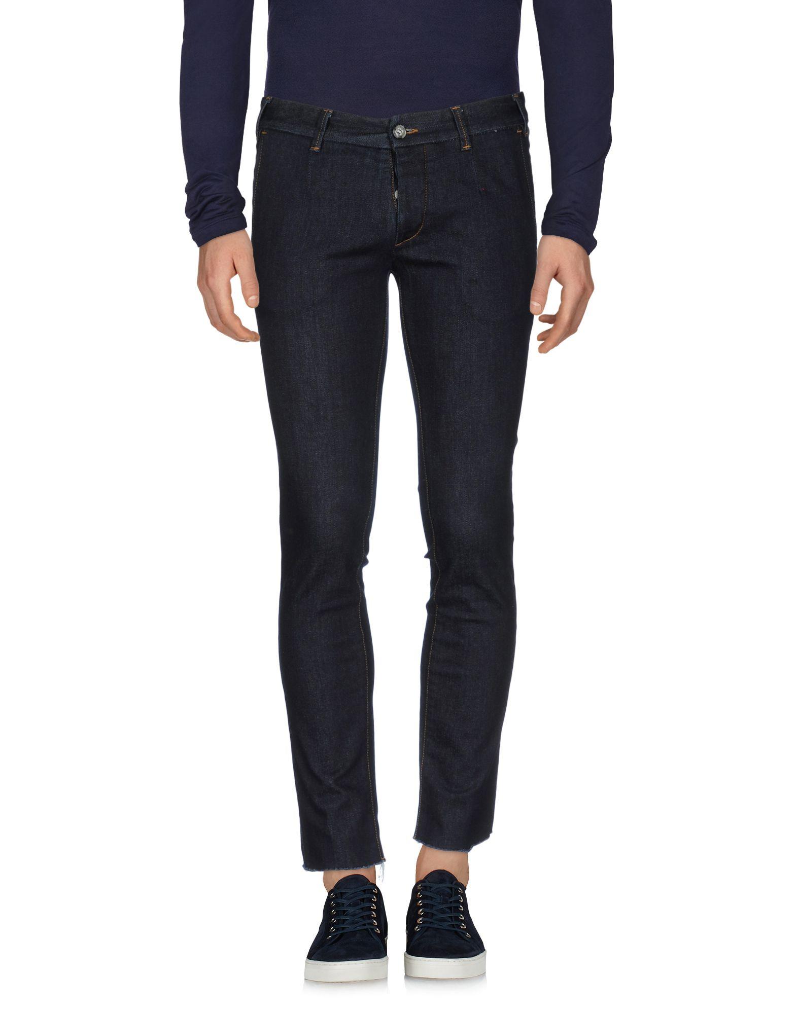 CARROLL Джинсовые брюки dismero джинсовые брюки