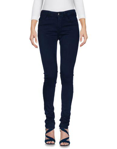 Джинсовые брюки ICHI 42600737XC