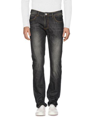 Джинсовые брюки PEUTEREY 42600760SD