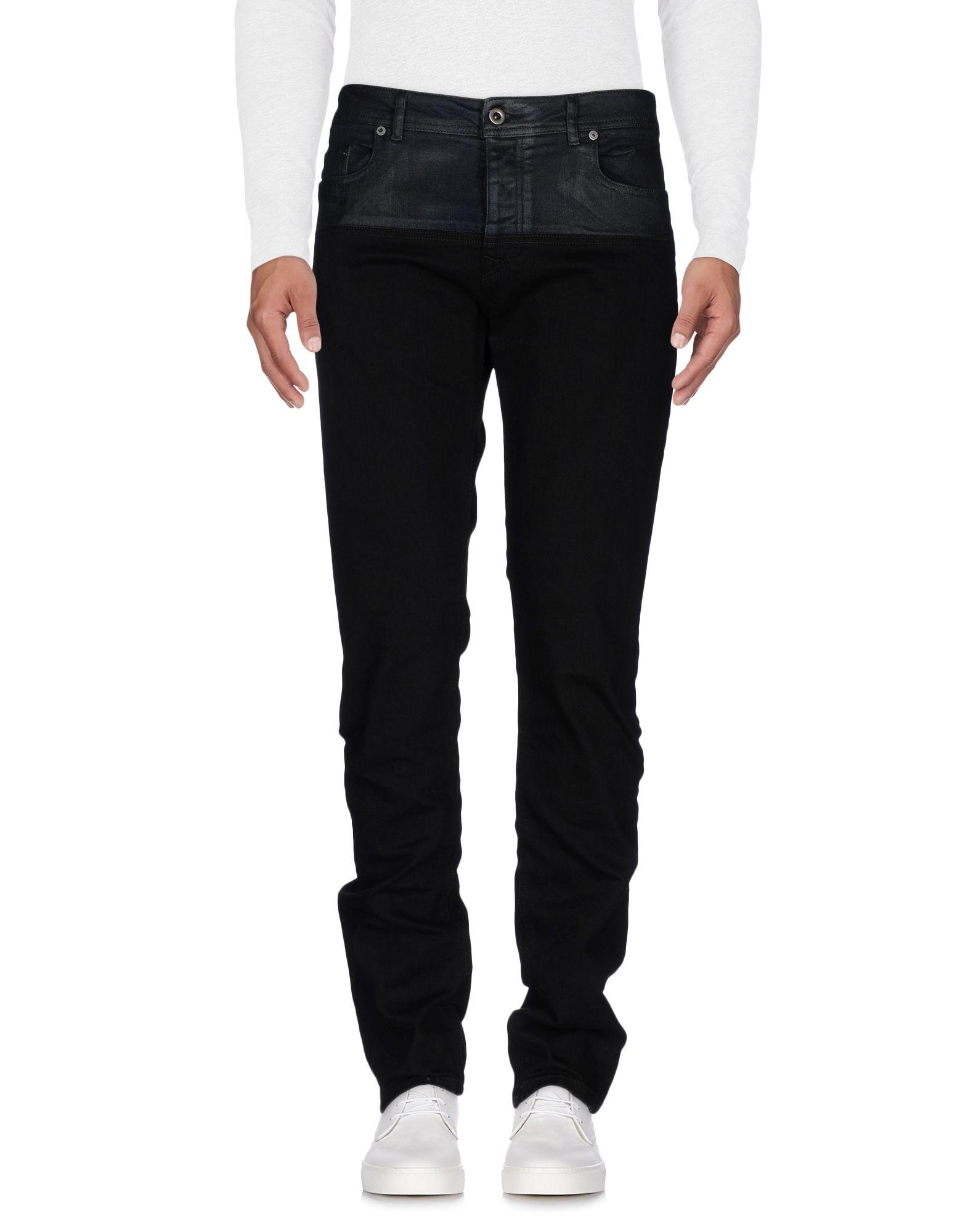 DIESEL BLACK GOLD Джинсовые брюки tommee tippee бутылочки с рисунком 340 мл 2 шт с 3 мес
