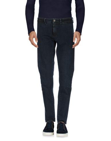 Foto SIVIGLIA Pantaloni jeans uomo