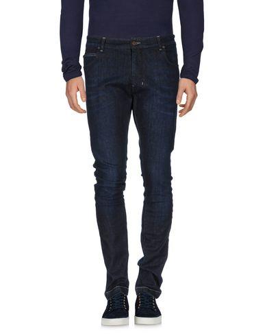 HISTORIC Pantalon en jean homme