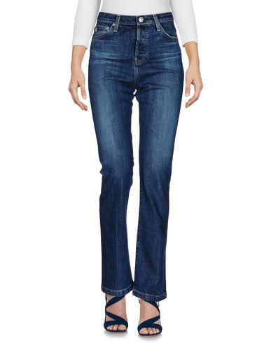 ALEXA CHUNG for AG Pantalon en jean femme