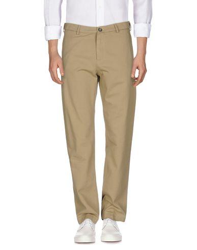 Джинсовые брюки от 1ST PAT-RN