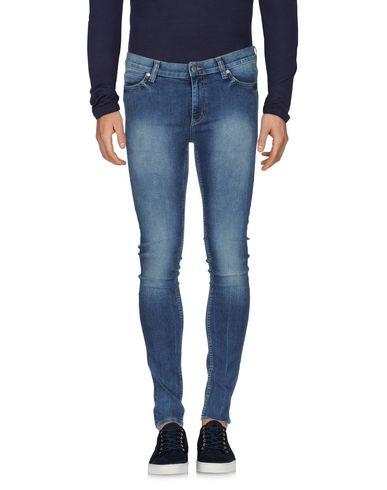 Джинсовые брюки CHEAP MONDAY 42601431FO