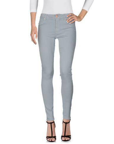 Джинсовые брюки ICHI 42601636AU