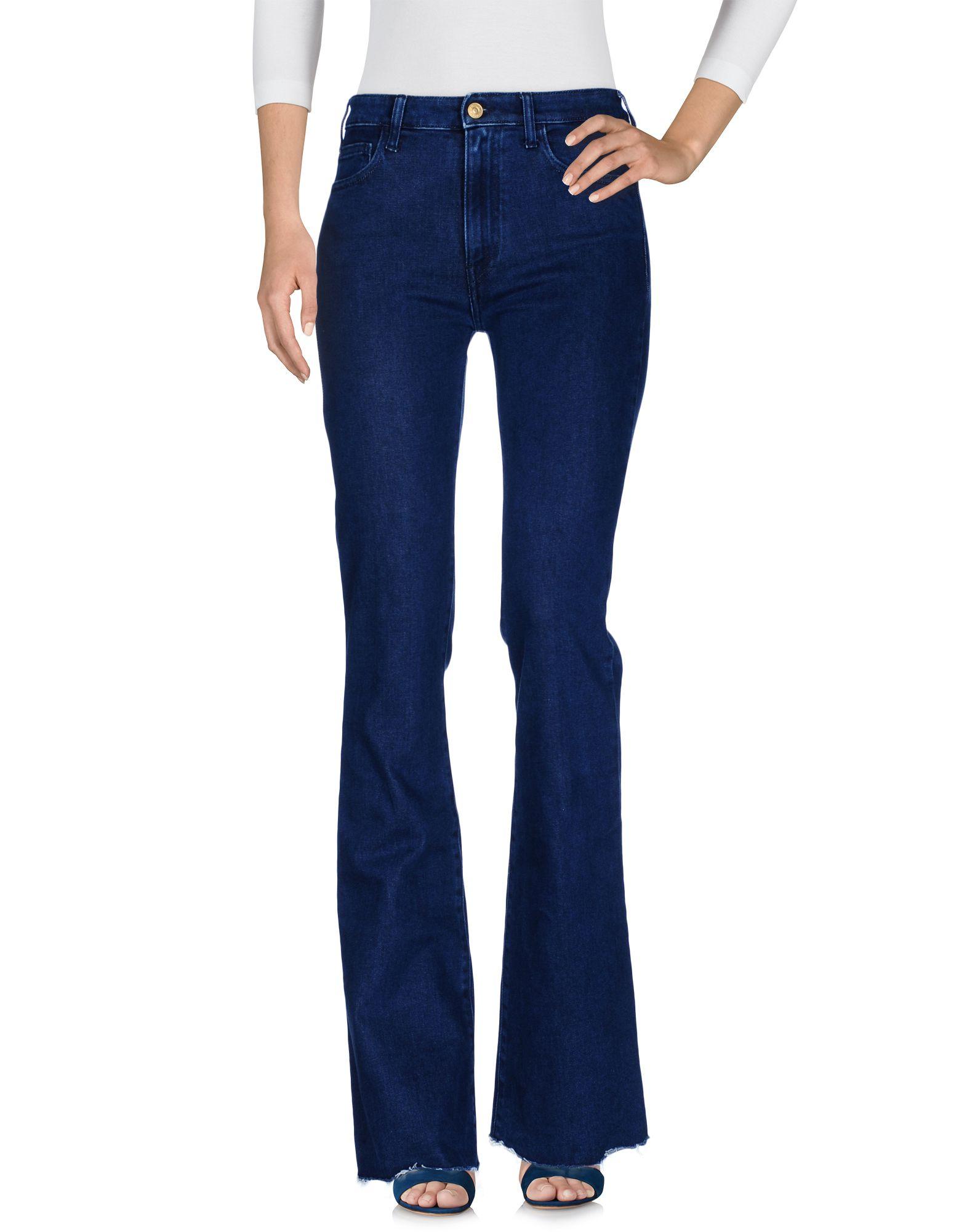короткий картинки про джинсовые брюки объявления продаже