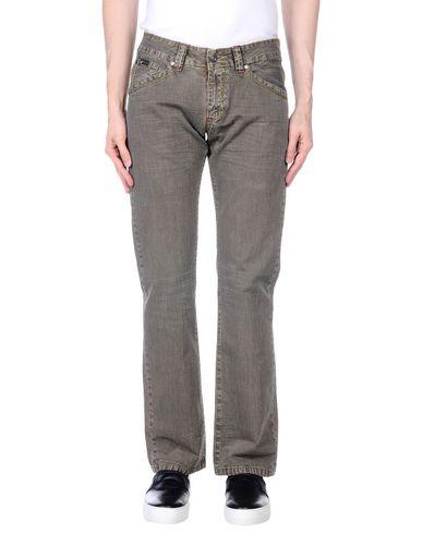 Джинсовые брюки BLEND 42601767JF