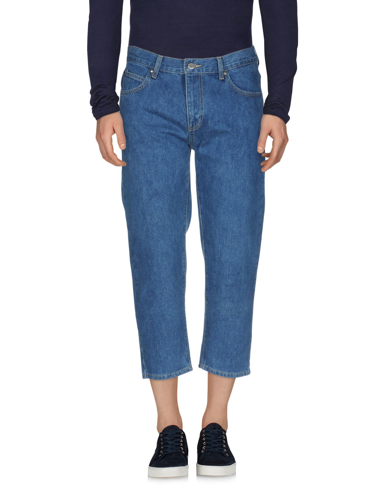 DR. DENIM JEANSMAKERS Джинсовые брюки dr denim jeansmakers