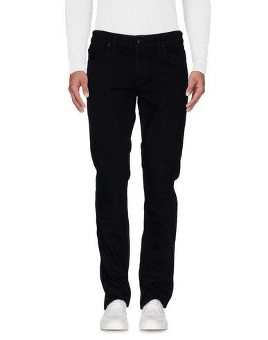 Джинсовые брюки ELEMENT 42601906KI