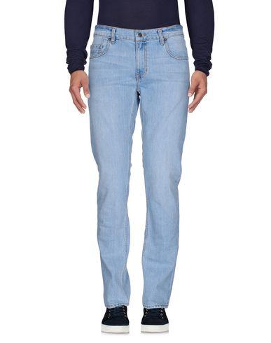 Джинсовые брюки ELEMENT 42601932DA