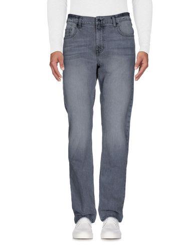 Джинсовые брюки ELEMENT 42601938HL