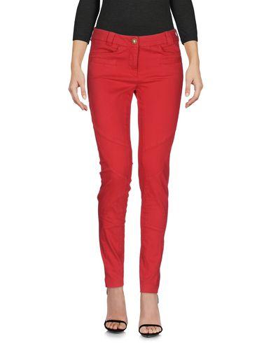 Джинсовые брюки COAST WEBER & AHAUS 42601944IP