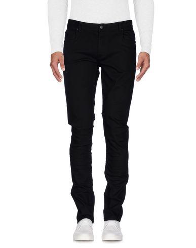 Джинсовые брюки ELEMENT 42601946VC