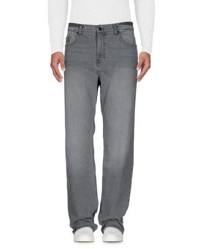 Джинсовые брюки ELEMENT 42601951HD