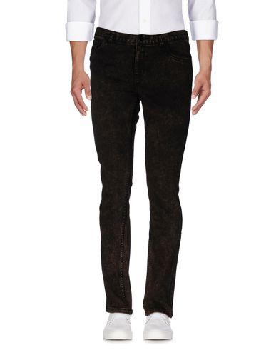 Джинсовые брюки EMERICA 42601959AB