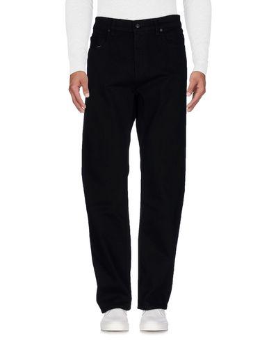 Джинсовые брюки ELEMENT 42601961JO