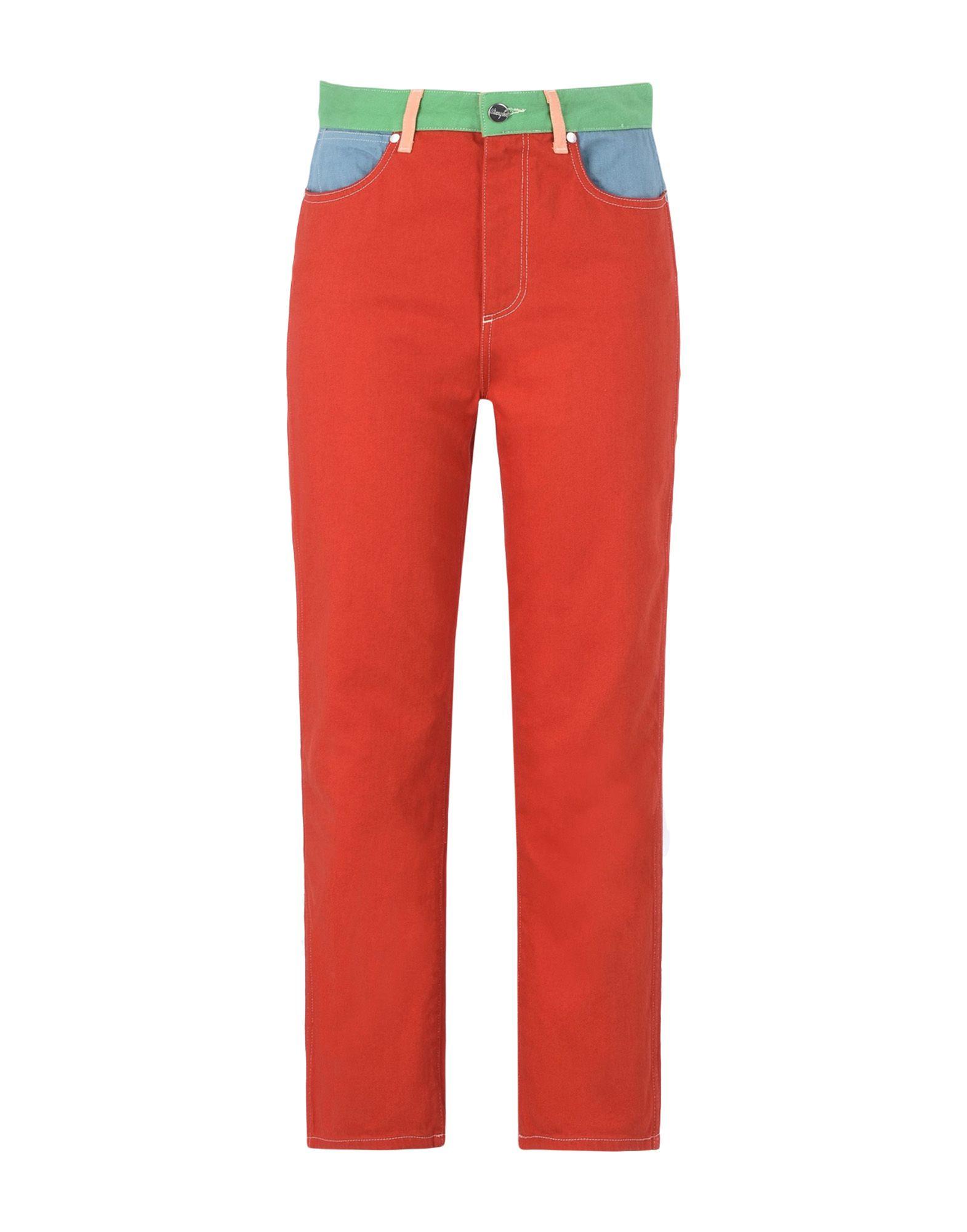 WRANGLER by PETER MAX Джинсовые брюки сувенир ohmypeter значок деревянный цветной peter hi в блистере omp40081