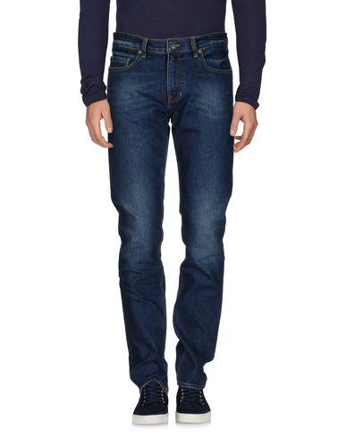 Джинсовые брюки ELEMENT 42602259GJ