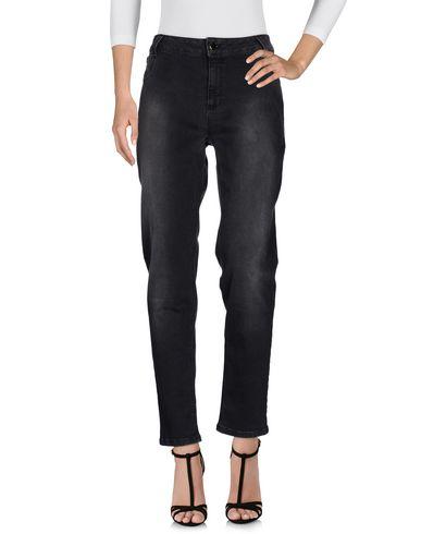 Джинсовые брюки от ANNA RACHELE JEANS COLLECTION