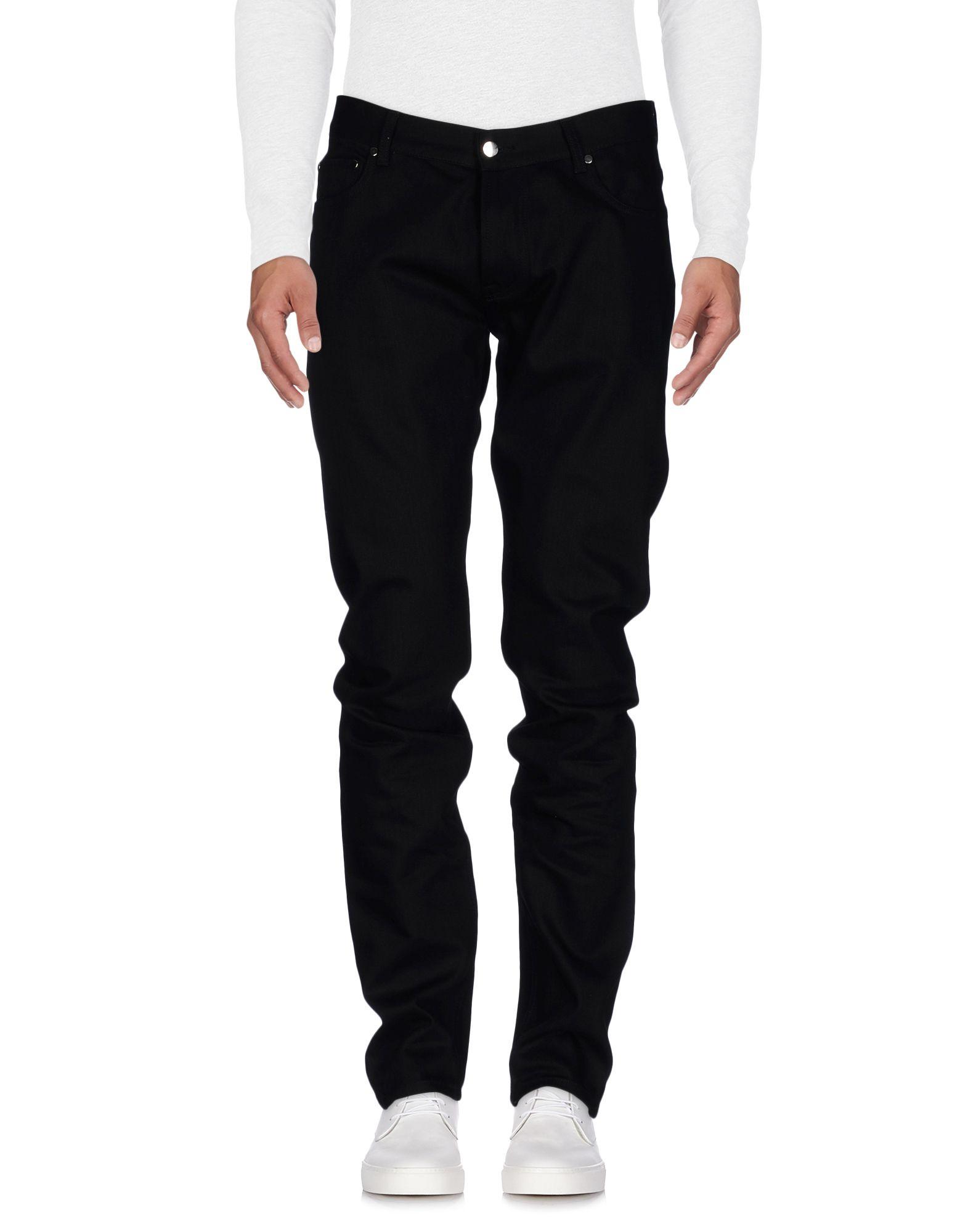 MATTHEW MILLER Джинсовые брюки dismero джинсовые брюки