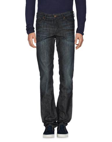 Джинсовые брюки BOSS ORANGE 42602565GF