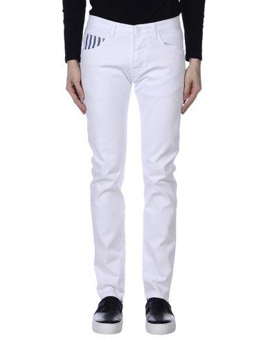 Foto OFFICINA 36 Pantaloni jeans uomo