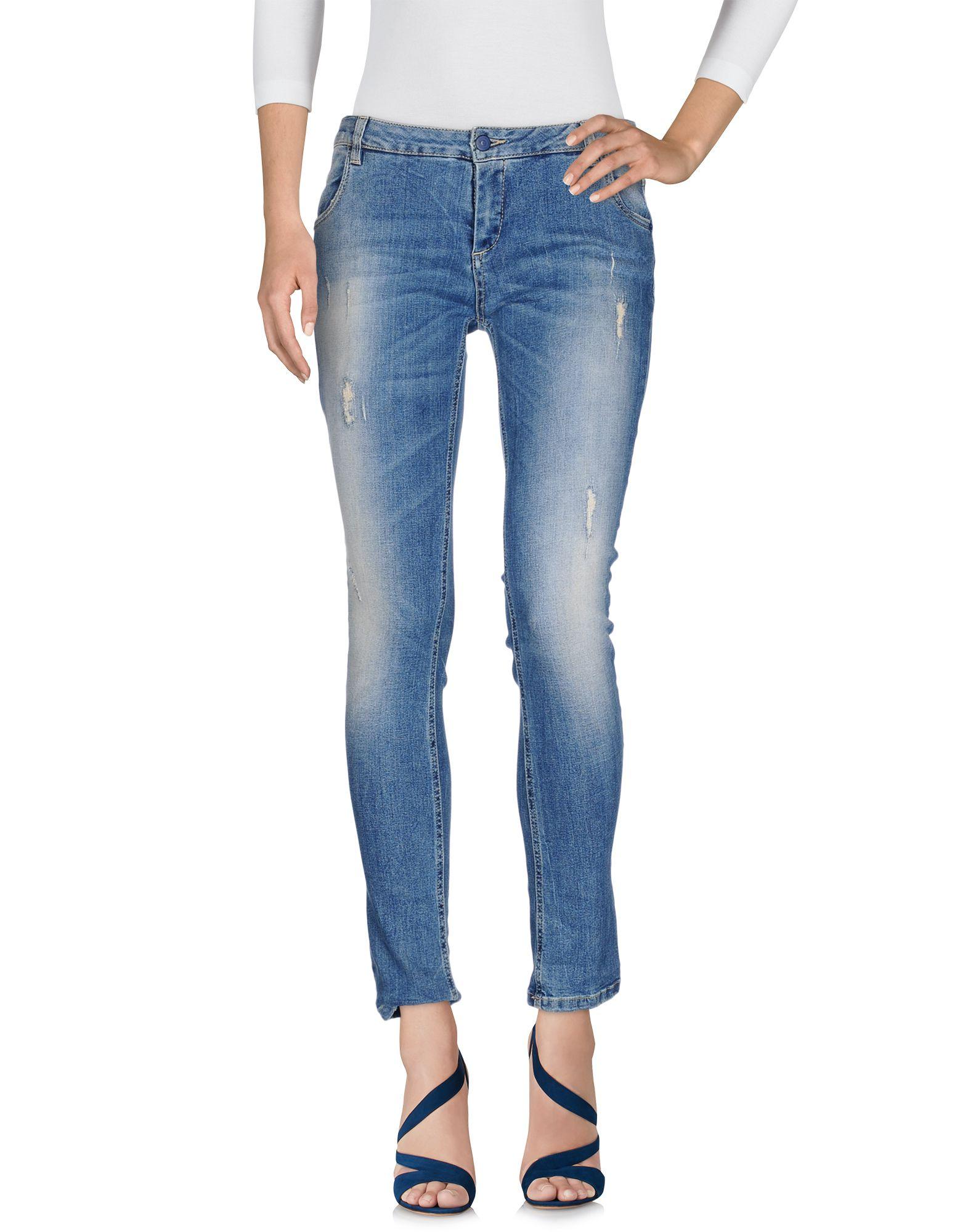 Happy25 Happy 25 Jeans