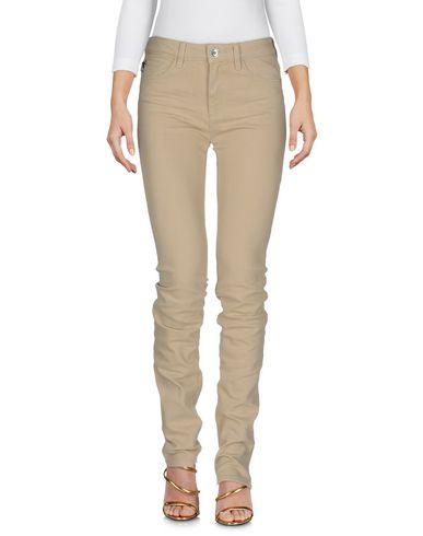 LOVE MOSCHINO Pantalon en jean femme