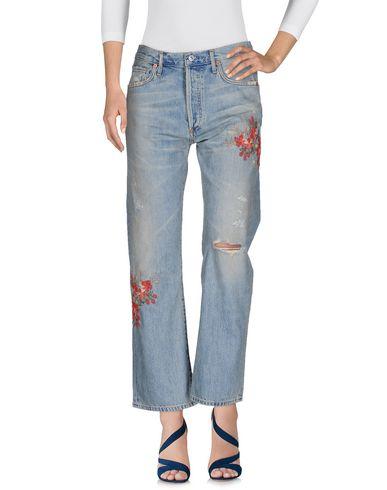 CITIZENS OF HUMANITY Pantalon en jean femme