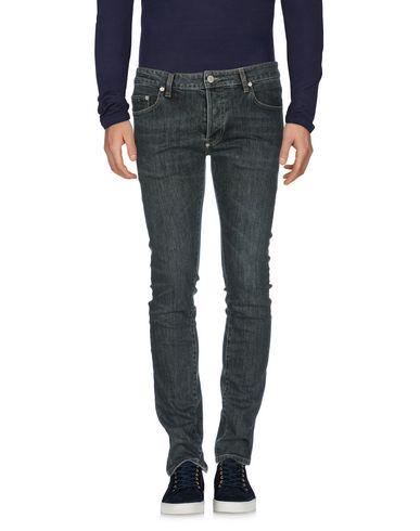 Джинсовые брюки BLAUER 42602921UO