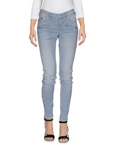 Джинсовые брюки MAISON SCOTCH 42603271UT