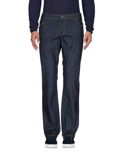 HENRY COTTON'S Pantalon en jean homme