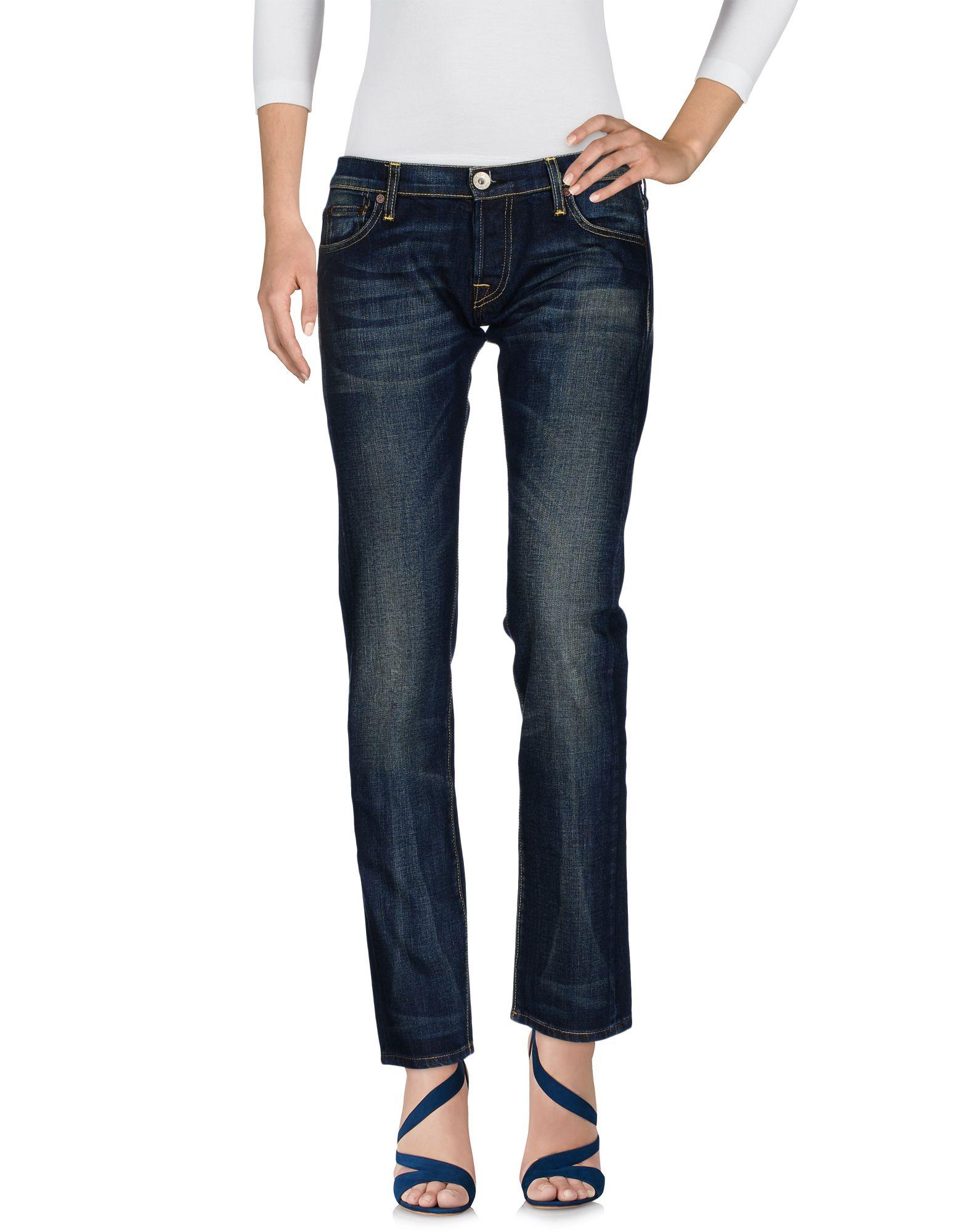 NOLITA DE NIMES Джинсовые брюки блуза nolita nolita mp002xw0e229 page 3 page 5