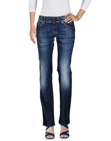 Джинсовые брюки NOLITA DE NIMES 42603845WG