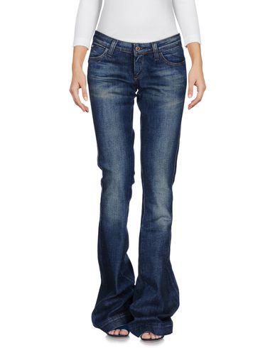 Джинсовые брюки MISS SIXTY 42604376CL