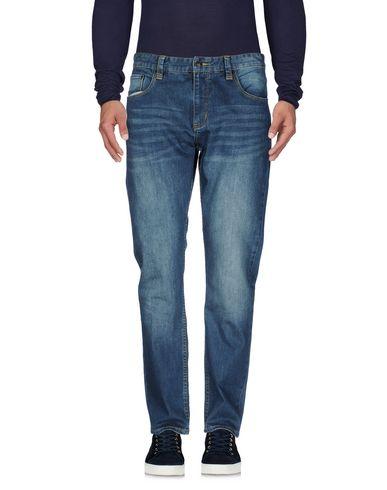 RIPCURL Pantalon en jean homme