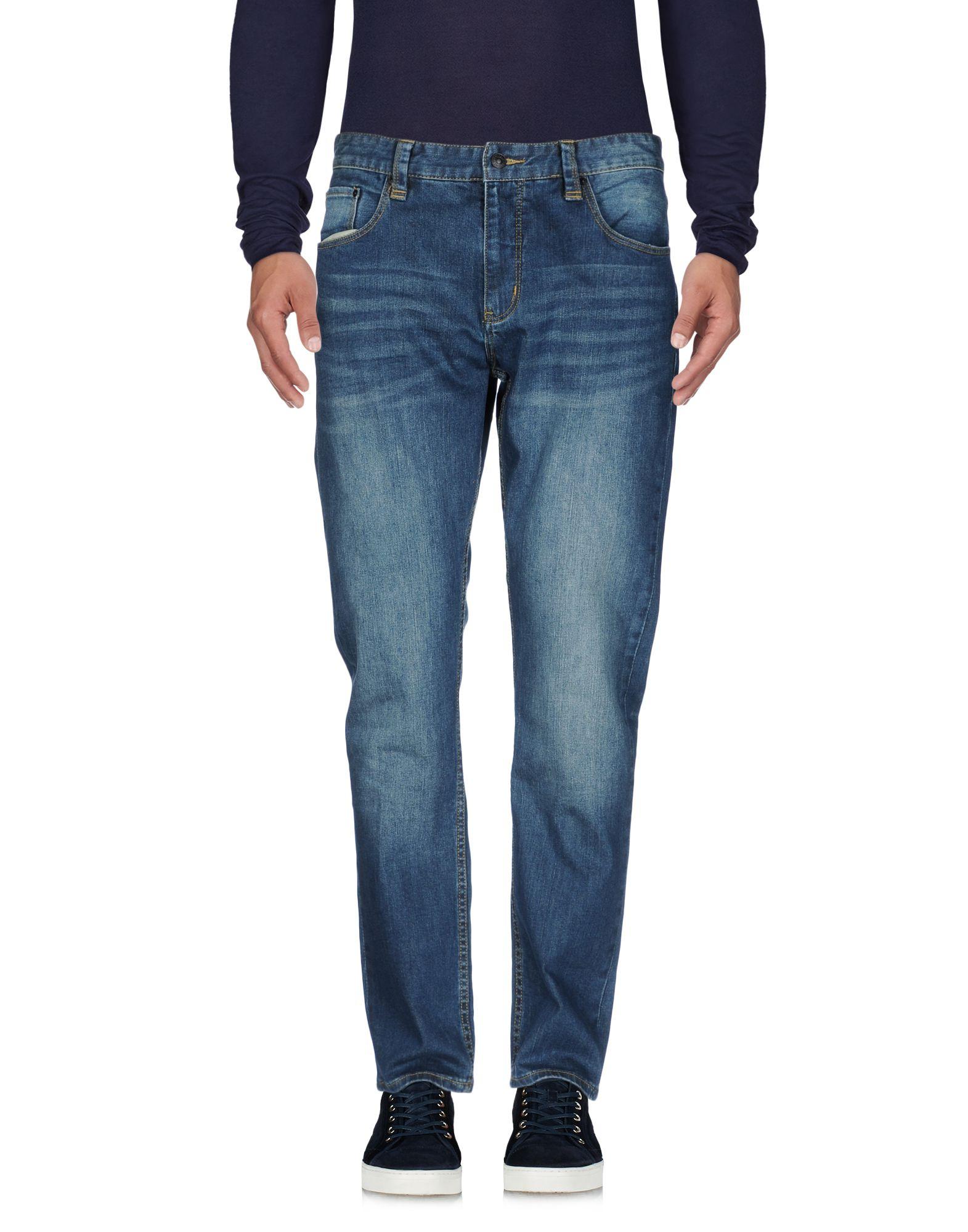 ФОТО ripcurl джинсовые брюки