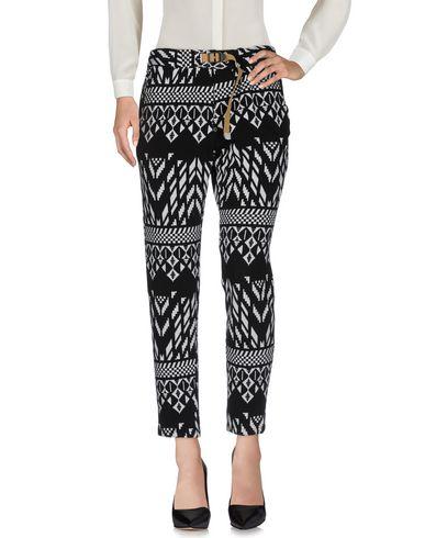 WHITE SAND 88 Pantalon femme