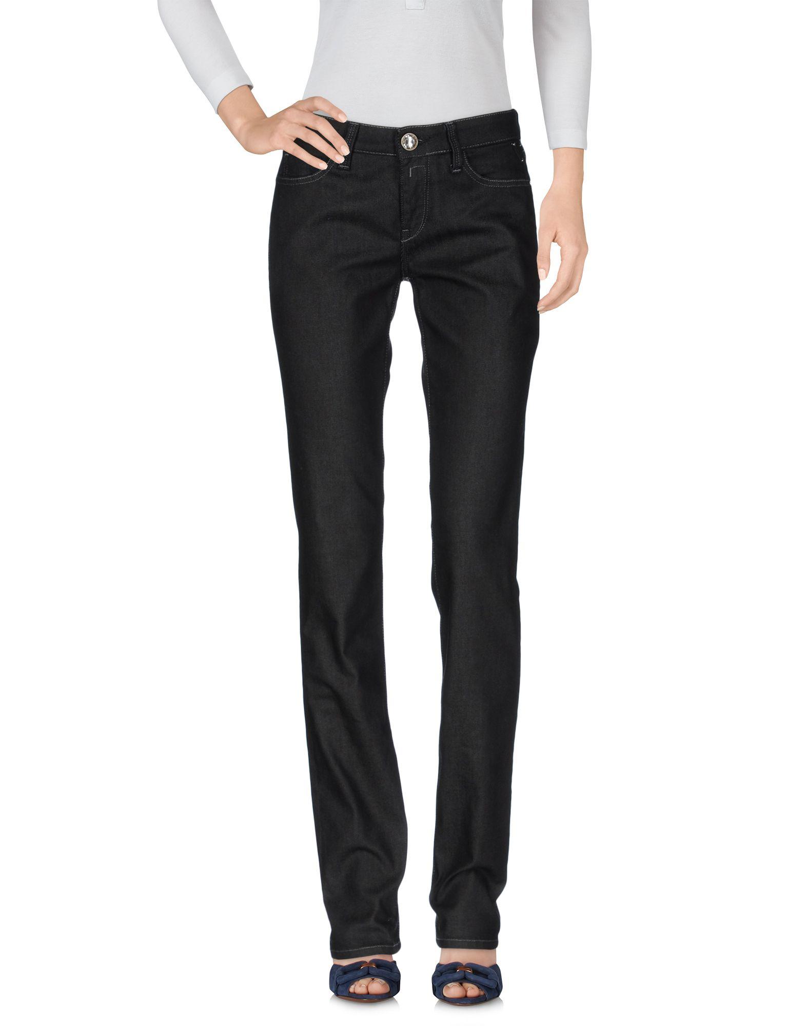 REPLAY Джинсовые брюки dismero джинсовые брюки